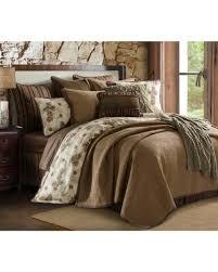 black forest down comforter cabin bedding forest baby crib bedding black and grey crib bedding