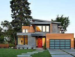 best modern cabin interior ideas on home decoration catalog pdf