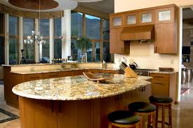 Kitchen Remodeling Tucson Az Home Improvement Kitchen Bathroom Remodeling Contractor In Tucson