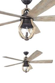 country ceiling fans french fan kitchen design awesome dining room in pulls