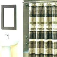clawfoot tub shower curtain liner tub shower curtain liner shower shower curtain liner standard shower curtain