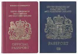 The Mudslinging Blue Rift Tory Beneath Passport Lurking Key