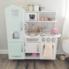 image vintage kitchen craft ideas. and the details vintage white kitchen painted fridge mint green put marble contact paper on counter top sprayed faucet gold some of image craft ideas m