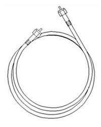 ih tractor wiring diagram tractor repair wiring diagram farmall wiring harness diagram also farmall 450 wiring diagram additionally farmall m tractor parts diagram likewise