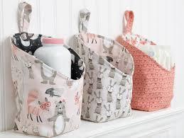Sewing Pattern Storage Amazing Design
