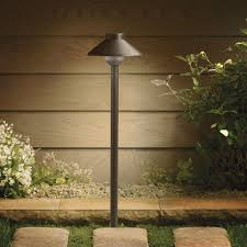 unusual outdoor lighting. unusual outdoor lighting photo 6