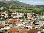 imagem de Rio Piracicaba Minas Gerais n-19