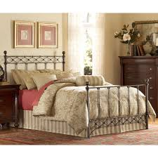 iron bedroom furniture. Image Of: Design Wrought Iron Bed King Bedroom Furniture