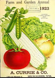 garden seed companies. Vegetable Seed Packet Garden Companies