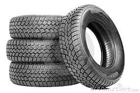 tires clipart. Contemporary Tires Car Tyre Clipart  ClipartFest And Tires Clipart