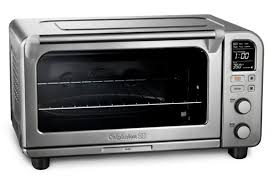 calphalon toaster oven. Brilliant Oven Product No Longer Available To Calphalon Toaster Oven