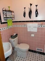 pink_and_black_bathroom_tile_1. pink_and_black_bathroom_tile_2.  pink_and_black_bathroom_tile_3. pink_and_black_bathroom_tile_4