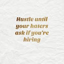 40 Most Inspiring Work Quotes And Sayings Best Inspiring Work Quotes