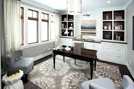 ikea home office ideas small home office. Small Home Office Ideas On A Budget Elegant  Ikea E