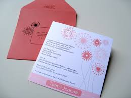 Funny Bridal Shower Invitation Wording Ideas  Bridal Shower Display Baby Shower Wording
