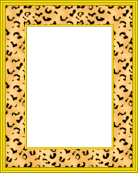 printable bracket frame. FREE Printable Picture Frames - Great For Scrapbooking, Bloggers, Or Just Fun Bracket Frame