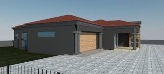 single y tuscan house plans in south africa new strikingly beautiful tuscan single story house plans