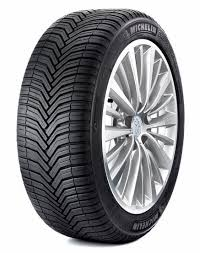 <b>Michelin CrossClimate</b> - Tyre Tests and Reviews @ Tyre Reviews