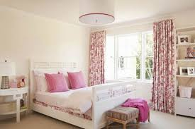 simple guest bedroom. View In Gallery A Charming Guest Room Simple Bedroom