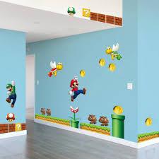Mario Bedroom Online Get Cheap Super Mario 3d Aliexpresscom Alibaba Group
