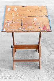 drafting table with lightbox 7 best diy drafting desk inspirations images on desks