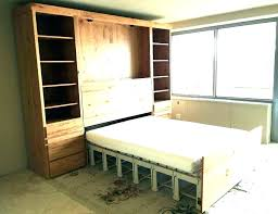 rustic bed plans. Wonderful Plans Wall Bed Plans Rustic Desk Appealing  Modern Zoom   On Rustic Bed Plans