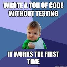 Image result for coding memes