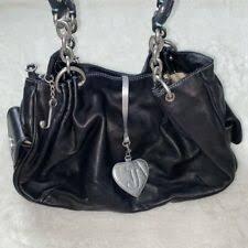 Женские <b>кожаные сумки</b> Fluff купить на eBay США с доставкой в ...