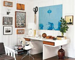 Breathtaking Office Decor Compact Wall Decorating Ideas For Work New