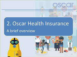 Founded in 2012, oscar health insurance is available new york, new jersey, california, texas, ohio, tennessee, arizona, michigan, florida, georgia, colorado, kansas, missouri, pennsylvania, and virginia. Oscar Health Insurance