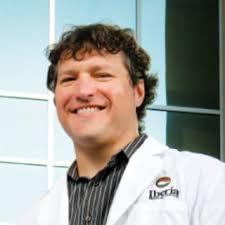 Dr. Joe Proctor, MD – New Iberia, LA | Family Medicine