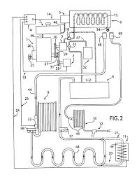 patent us6761135 multipurpose assembly google patents patent drawing
