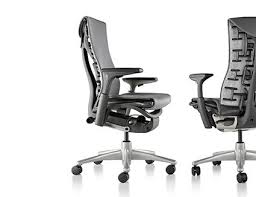 high end office chairs. 5 High End Office Chairs
