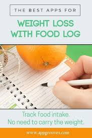Mens Weight Loss Apps Best Weight Loss Apps With Food Log Appgrooves Discover Best