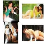 江崎まりの最新おっぱい画像(10)