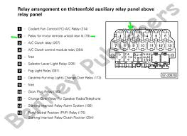 need relay diagram for 99 b5 passat v6 1999 volkswagen passat · share