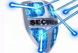 diplom it ru Темы дипломных работ по защите информации безопасность интернет ресурсов