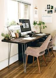 office desk setup ideas. Office Set Up Best Setup Ideas On Room Small Organization And Desk