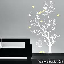 tree wall art trees wall art cute tree wall art dollar tree wall art stickers on wall art tree images with tree wall art trees wall art cute tree wall art dollar tree wall art