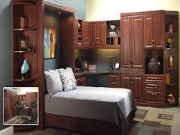 murphy bed office desk combo. Queen Murphy Bed Desk Combo ~ Http://lanewstalk.com/no-one-can-refuse-murphy -bed-desk-combo/ Office B