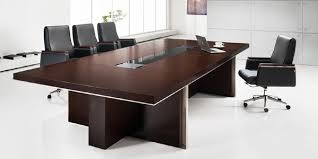 stylish office tables. Modern Office Conference Table Stylish Meeting Executive Desks Tables T