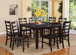 ... Cheerful Dinner Table Centerpieces Dining Room Flowers ...