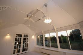 sunroom lighting ideas. Sunroom:Sunroom Lighting View Sunroom Room Ideas Renovation Gallery To Design A