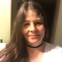 "8 ""Wendi Perkins"" profiles | LinkedIn"