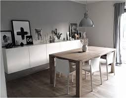 high end dining room chairs ikea dining table and chairs picture white chairs for kitchen table