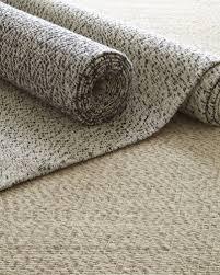 9x12 wool rug