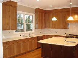 crown moldings for kitchen cabinets beautiful kitchen cabinet molding kitchen cabinet crown molding white cabinets kitchen