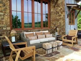 Rustic Garden Furniture – exhort