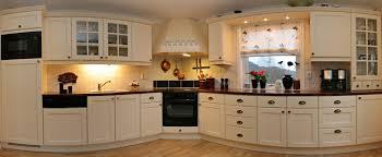 Open Kitchen Designs Kitchen Clan Open Kitchen Layouts Valuable 17