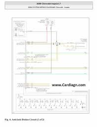 2010 chevy impala wiring diagram 2010 image wiring chevrolet impala 2006 2010 factory service repair manual on 2010 chevy impala wiring diagram